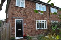 3 bedroom semi detached home for sale in East Molesey