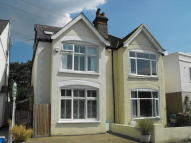 5 bedroom semi detached house for sale in 9 Grange Road