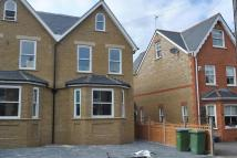 5 bedroom semi detached property for sale in EAST MOLESEY