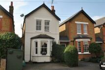 3 bedroom Detached Villa for sale in EAST/WEST BORDERS