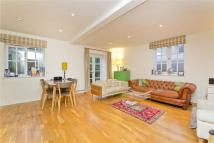 2 bedroom Flat for sale in Rutland Road, London, E9