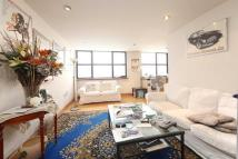 Flat for sale in Bradstock Road, Homerton...