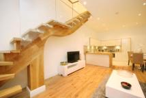 3 bed Mews for sale in Shore Road...
