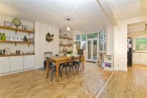 5 bed property for sale in Sharon Gardens...