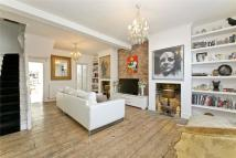2 bedroom Terraced property for sale in Tudor Road...