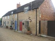 1 bedroom End of Terrace home in 1 Setchells Yard Cottage...