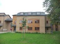 2 bed Flat to rent in 108 Abberley Wood...