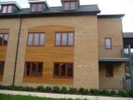 2 bed Flat in 126 Abberley Wood...