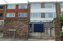 3 bedroom Detached home in Church Mews, Rainham...
