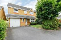 4 bedroom Detached home for sale in Rettendon Drive...