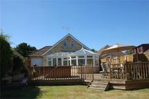 4 bedroom Detached home for sale in Forge Lane, Bredhurst...