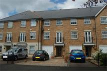 Town House for sale in Hotel Road, Gillingham...