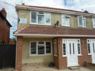 semi detached property for sale in North Hayes