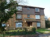 Studio flat for sale in Hillingdon
