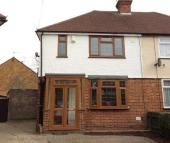 semi detached property in Hillingdon