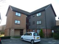 1 bed Apartment in Yiewsley
