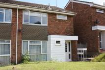 3 bed semi detached property to rent in Hillingdon,