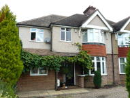 5 bedroom semi detached house in Ickenham