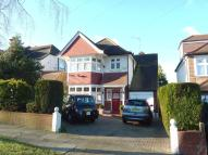Detached home for sale in Woodcock Hill, Harrow...