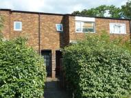 Maisonette for sale in Hayes End