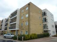 Apartment in Ickenham