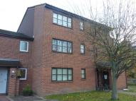Studio flat for sale in Cowley