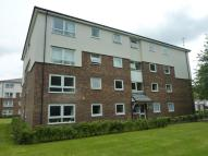 Uxbridge Apartment to rent