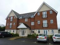 Ground Flat for sale in Hayes
