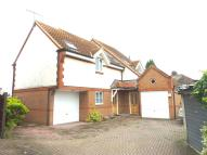 3 bedroom semi detached house to rent in Dorchester Avenue...