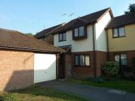 3 bed semi detached property in Cowley
