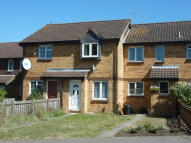 2 bed Terraced property in Northolt