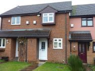 2 bed Terraced home in Cowley