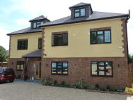 2 bedroom new development in High Oaks House...