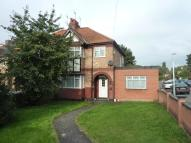 4 bed semi detached property for sale in West Drayton