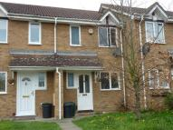 2 bedroom Terraced home in Yiewsley