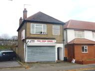 1 bedroom Flat in South Ruislip