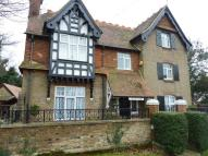 Detached home for sale in Hillingdon Village