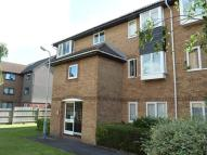 1 bedroom Apartment for sale in Yiewsley