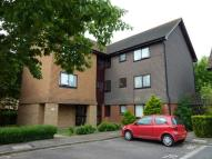 Flat for sale in Yiewsley