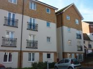 Apartment in Uxbridge