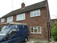 2 bed Ground Maisonette for sale in Ruislip