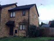 2 bedroom End of Terrace house for sale in Uxbridge