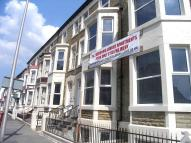 Maisonette to rent in Tyldesley Road...
