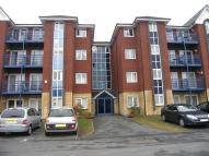 2 bed Apartment to rent in Ensign Court...