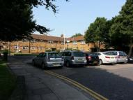 Flat for sale in MARRIOTT ROAD...