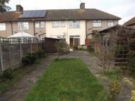 Terraced property to rent in BUTLER ROAD,  Dagenham...