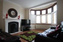 3 bedroom Terraced property in SANDRINGHAM GARDENS...