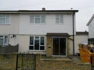 Terraced property to rent in BEECH GARDENS,  Dagenham...
