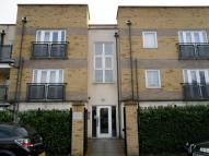2 bed Apartment in LUTON ROAD,  Plaistow...