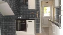 Flat to rent in Claude Road,  London, E10